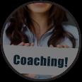 L'objectif du coaching